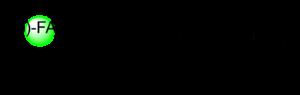 5(6)-FAM-RISPC