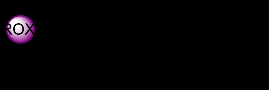 5(6)-ROX-RISPC 1