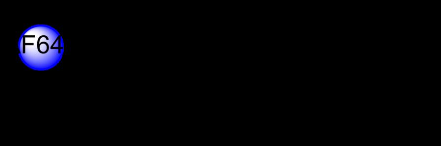 AF647-RISPC 1